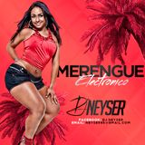 Merengue Electronico ( DJ Neyser Mix )