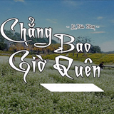 Việt Mix  - Chẳng Bao Giờ Quên - Tuấn Trần   -  (물병 배) .mp3 (145.2MB)