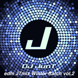 edm JTmix Hot Winter Catch vol.2