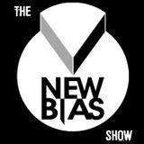 The NEWBIAS Show with CARPETFACE - 09-Apr-19