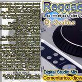 Reggaeton Mix 08 (2007)