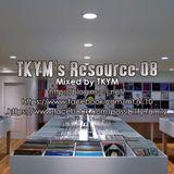 TKYM's Resource_08