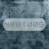 NRBT005