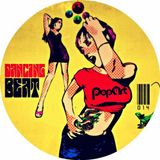 DANCING BEAT-WITH-ADIDASLEIR DJ