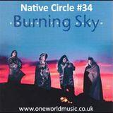 Native Circle #34