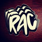 """RAC vs The Hype Machine - Best of 2011 Zeitgeist Mix""."