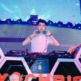 Nonstop 2019 - [ Full Track Thái Hoàng ] - DJ Thái Hoàng