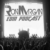 EDM Podcast 070 - Mixed Live