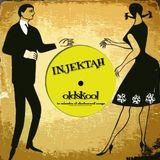Injektah – Oldskool - 20 Minutes Of Electrecord Songs [2007]