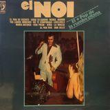EL NOI El más pop de la Rumba Gitana (Discophon, 1974)