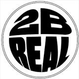 DJ Craig Twitty's Thirsty Thursday Mixshow (11 April 19)