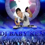 mix electro (djkent)