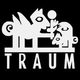 2Colours-Podcast 004 Traum[TRAUMxxx]