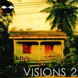 mare & Apfel - Visions 2