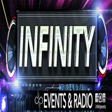 Dj Leethal Old Skool Anthems Live On Infinity Events & Radio  2-5-16