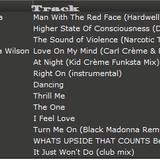 SEXYHOUSE 2015 PRT  7 THE HIGHER STATE OF BLR RADIO EDM UK  -  JACK KANDI