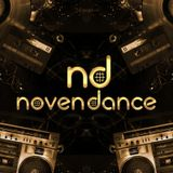 NOVEN DANCE VOL.1 MIXED BY JJ