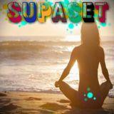 SUPASET003