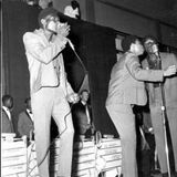 Early Reggae Selection VOL. 2