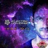 Electric Universe-100K exclusive Set 2016