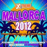 Xtreme Mallorca (2012) - Mixed By DJSANNY 26.05.2014 (Virtual DJ)