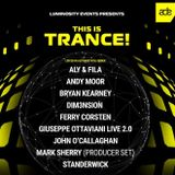 Ferry_Corsten_-_Live_at_This_Is_Trance_Amsterdam_Dance_Event_19-10-2019-Razorator