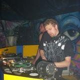 Henrik B - Live @ Minimal Function_ Hungary 2004