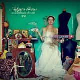 suBRadio with Nalyssa Green
