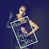 Cookie in the Mix #01