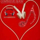 Friendship Love Songs - Requested by: Alexander Garcia David - DJ Jom
