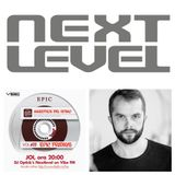 Dj Optick - Nextlevel - Vibe Fm Romania - 22.01.2015 Maestros Del Ritmo & Optick Old House Hits Mix