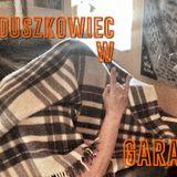 Poduszkowiec 4.B - edycja poniedziałkowa i urodzinowa :)