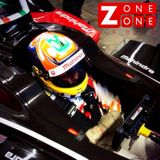#LondonGP: 2014 Canadian Grand Prix Special with Karun Chandhok