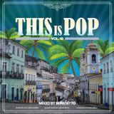 Benedetto - This Is Pop! Vol.10