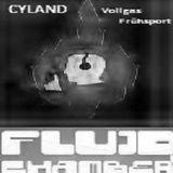 Cyland - Vollgas Frühsport