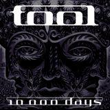 Tool 10,000 Days (Full Album)