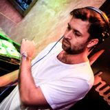 Dandy live @ Butiq, Debrecen 2014.10.23.