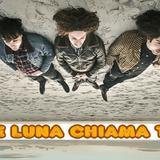 Go!zilla vs Annibale Records a Base Luna chiama Terra -- Puntata 2 Seconda Stagione --