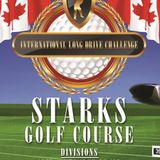 Golf Talk Live - Featuring the founders of ILDC - Rick Benoit & Bill Stark