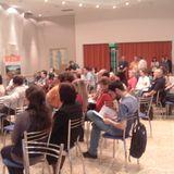 Taller de Ordenamiento Territorial de Bosques Nativos (Prov. Buenos Aires) 6 oct 2011 - Final