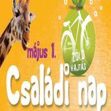 Radio_interview_Csaladi_nap