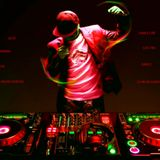 Electro & House 2015 Best of Party Dance Mix