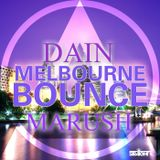 ♛Dain Marush Melbourne Bounce ♛