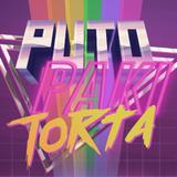 PutoPakiTorta - 31 de agosto del 2018 - Radio Monk