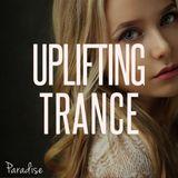 Paradise - Energy Uplifting Trance (March 2018 Mix #96)