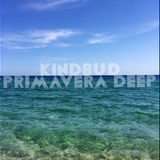 KINDBUD Primavera Deep (LIVE from Soho HQ)