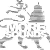 Moresounds – Light Up Your Tree ' Mix ' For Rhythm Incursions