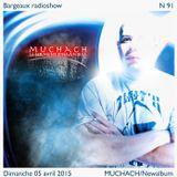 bargeaux-radio-show.091-05.04.2015