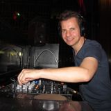 Ignite Sessions Summer 2014 Mini Mix by Magnus Johanson (Deep Tech Vocal House)