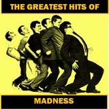 MADNESS - THE RPM PLAYLIST